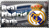 REAL MADRID STAMP by Kari-RM-12