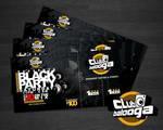 club balooga black party2
