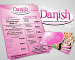 danish skin treatment