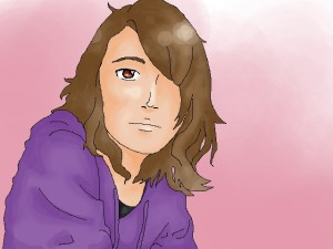 PulpFiction99's Profile Picture