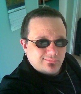 TAYLOR9's Profile Picture