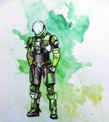 Destiny - Titan by Tuftedplanelucy99