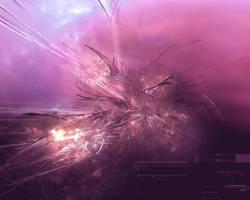Auricom.Fusion.27 by secroit