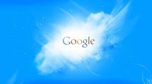 My google vision