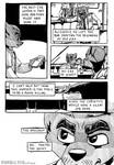 Stymie: Page 33