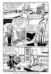 Stymie: Page 34