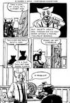Stymie: Page 37