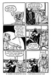 Stymie: Page 52