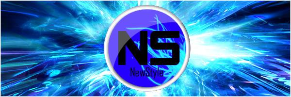 NewStyle Logo