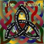 The Knotters ID by Xgealicdrag by TheKnotters
