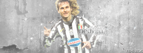 [Imagen: pavel_nedved_by_fepekiedis-d5vbibz.png]