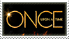 Once Upon a Time .:STAMP:. by kyrrsen