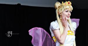SailorCrafty26's Profile Picture