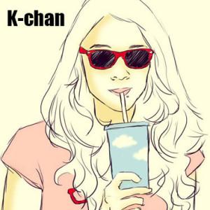 karinu-chan's Profile Picture