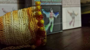 Phantomophigure and MicroKath threads  by Phantomoshop
