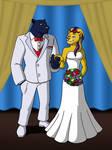 Palladon and Cassie's Wedding Pic 2