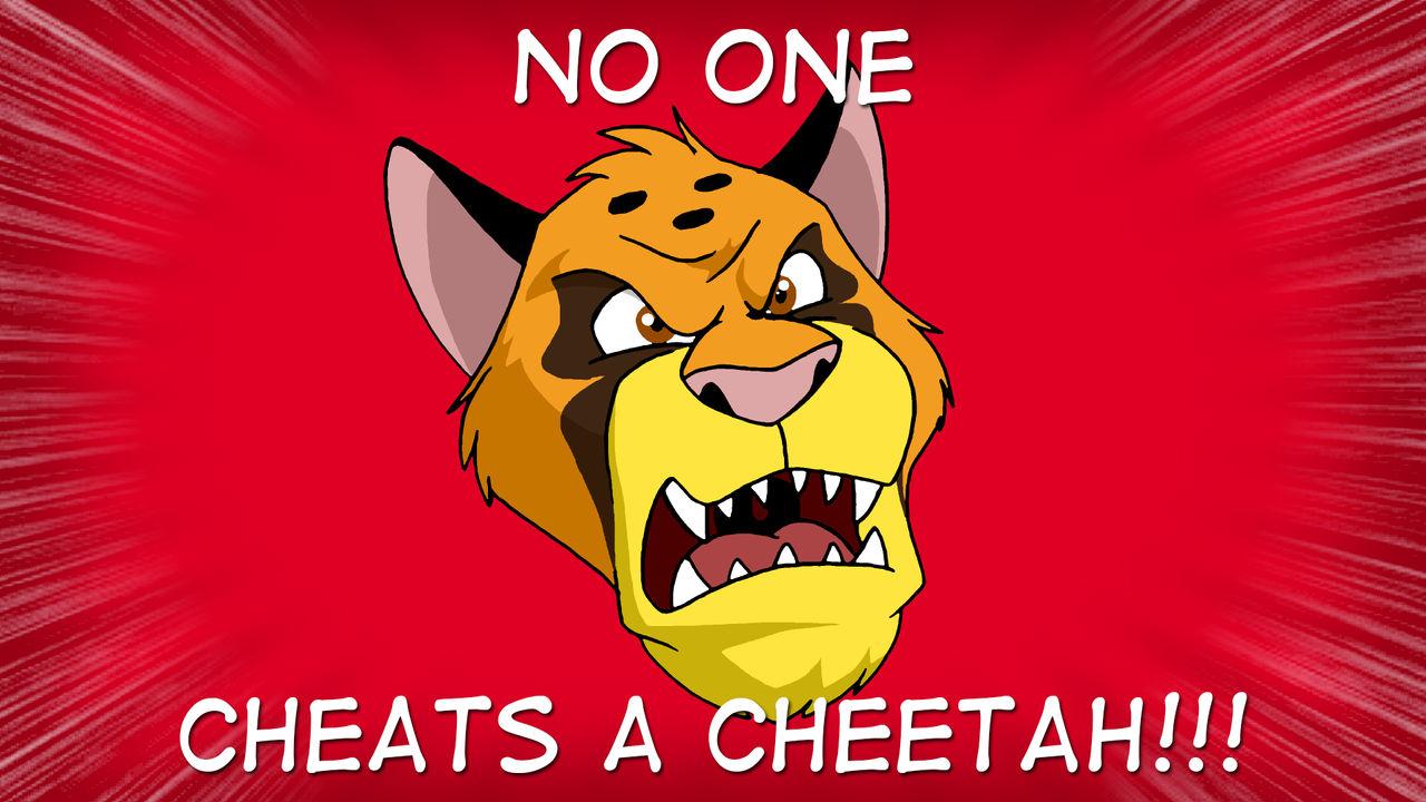 Animated Cheetah Wallpaper cheats a cheetah wallpaperretrouniverseart on deviantart