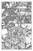 Werewolf By Night 2 page 21 by MicoSuayan