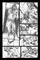 Werewolf By Night 4 page 13 by MicoSuayan