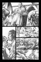 Werewolf By Night 4 page 14 by MicoSuayan