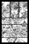 Werewolf By Night 4 page 21