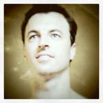 Self Portrait for Avatar