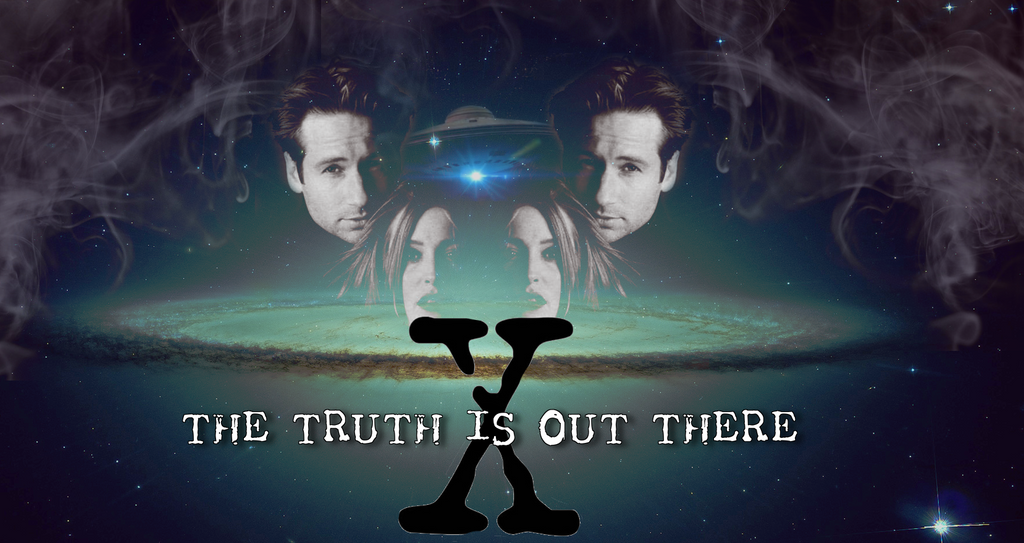 the_truth_is_out_there_by_nikki_missfair