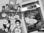 LIZARD CARE_PG37-38_END