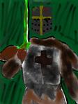 Undead Crusader