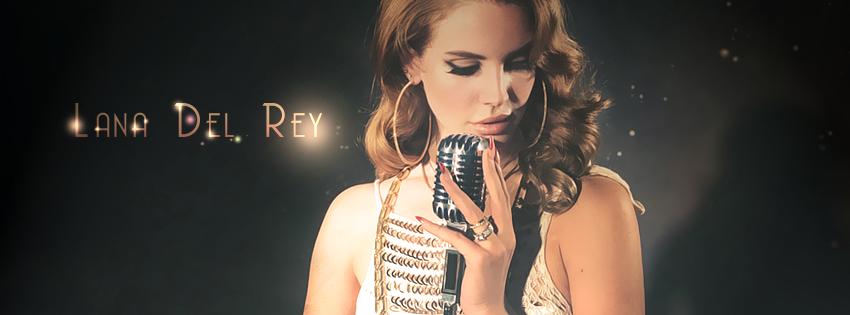lana del rey facebook cover by absynthetikk on deviantart