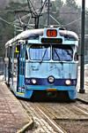 Tram m28