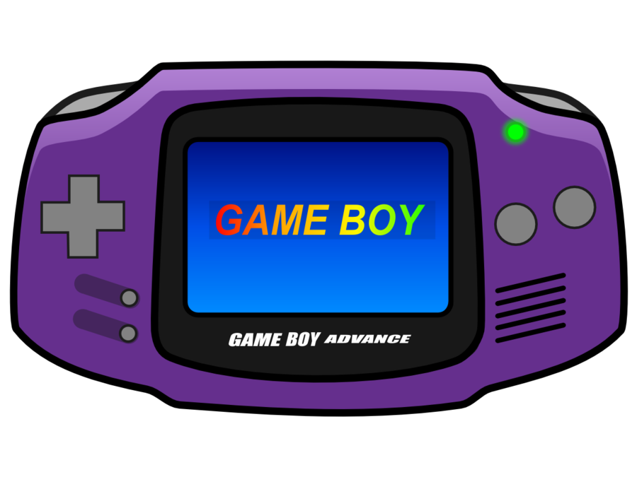 Dibujos viejos Game_boy_advance_by_flyhorn_d5gs74g_by_thafake_d6j_by_znkhucast-daqrn0q