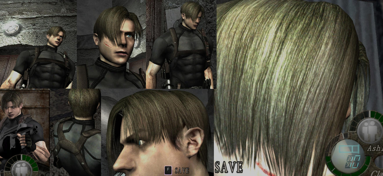 Leon con pelo de resident evil 6 New_hair_by_mark_rc97-dcdo789