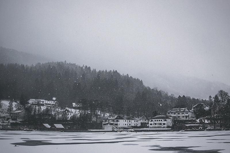 gmlhgn. by slavic-frost