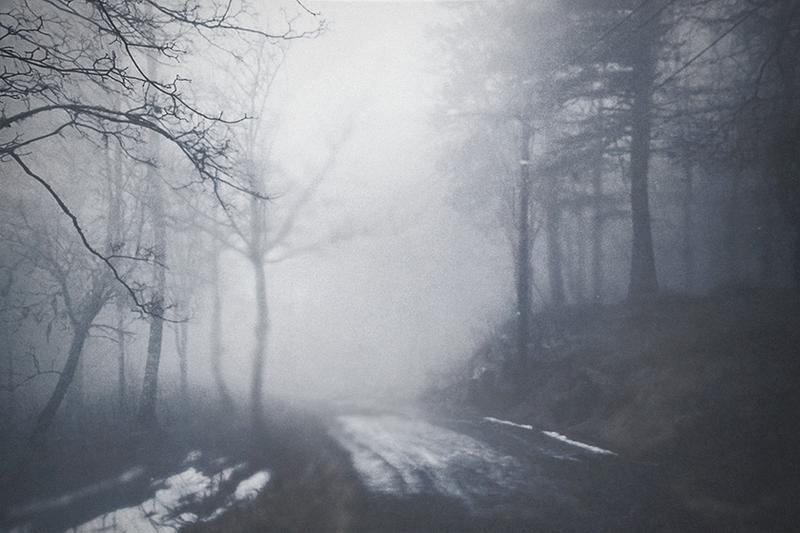 .leben by slavic-frost
