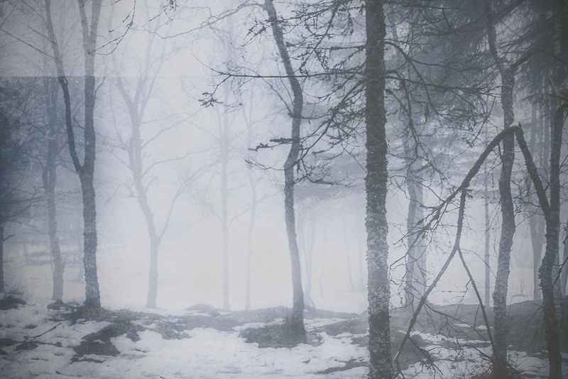 _ by slavic-frost