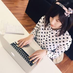 MonicaSutrisna's Profile Picture