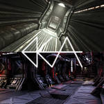 Alien - Promotional Environments