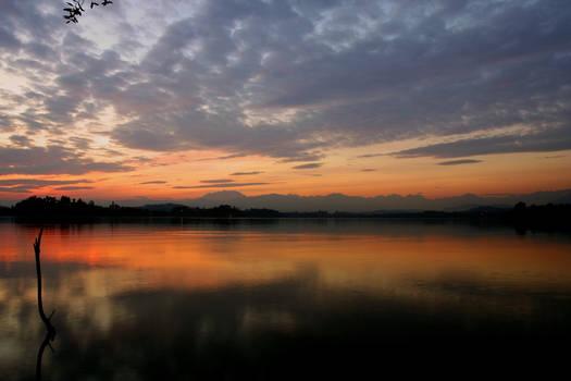 Lake Session 4