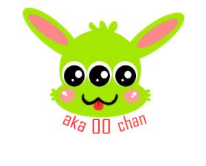 Aka-chan00's Profile Picture