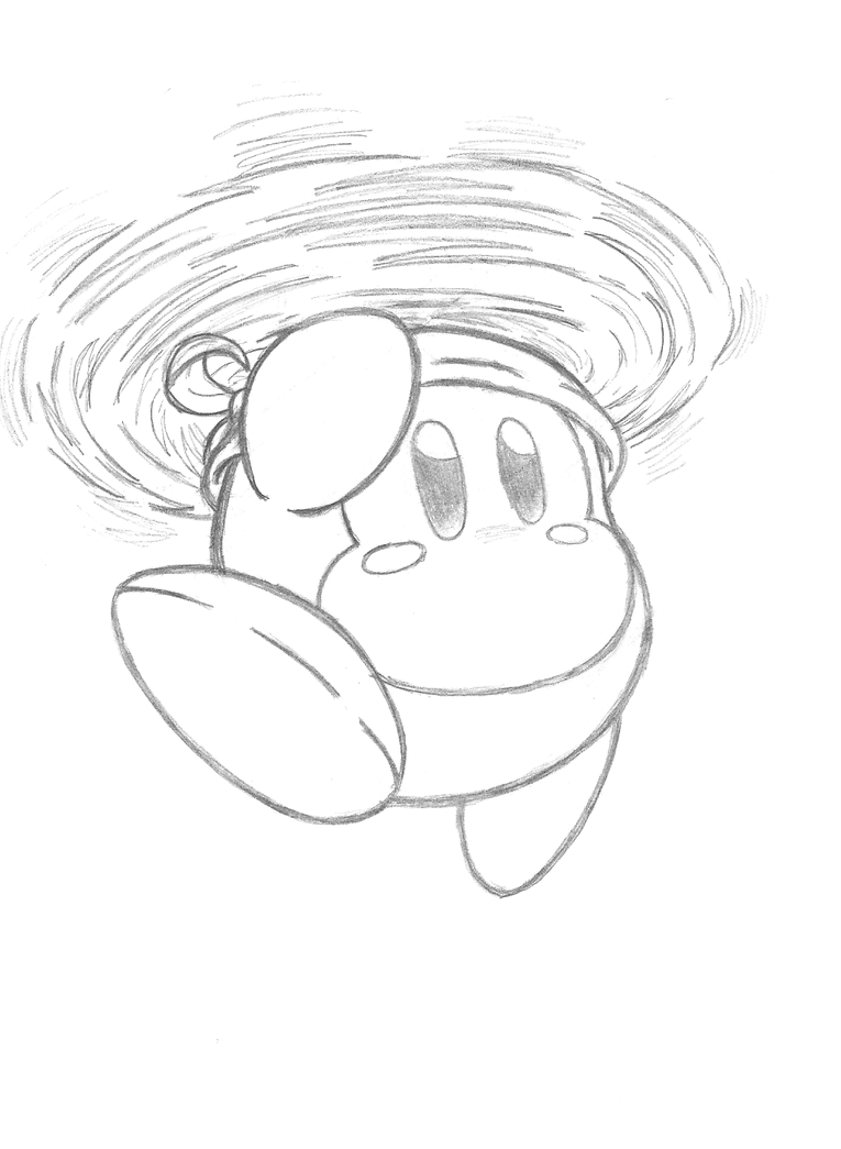 waddle dee coloring pages - photo #32