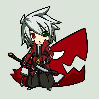 himichu's Profile Picture