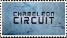 Chameleon Circuit Stamp by XxXPrincessIzzyXxX