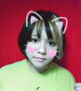 Gravuun-Lok's Profile Picture