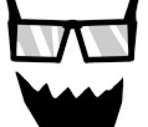 Amblygonite's Profile Picture