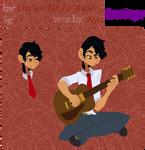 Carlos De la Ruiz Npc App