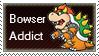 Decoraciones para tu Firma Bowser_Addict_Stamp_by_SugarJem