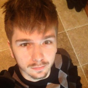 AdamDarkLordJones's Profile Picture