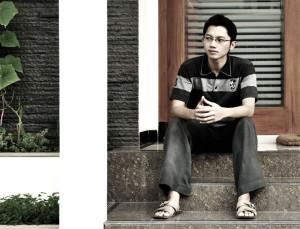 artzen03's Profile Picture