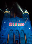 Fourviere coloured 2
